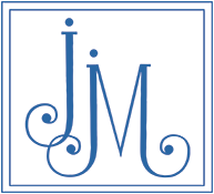 Jane Marsden Antiques & Interiors